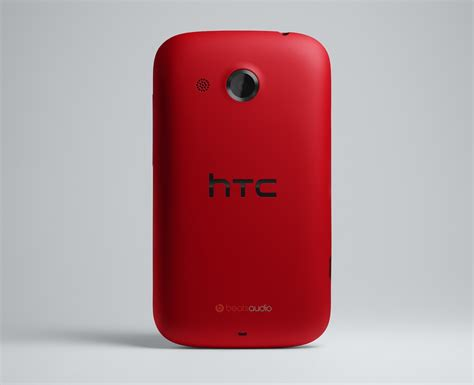 htc desire c price specifications features comparison htc desire c full phone specifications comparison