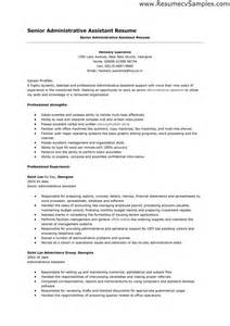 Free Ms Word Resume Templates by Ms Word Resume Template Learnhowtoloseweight Net
