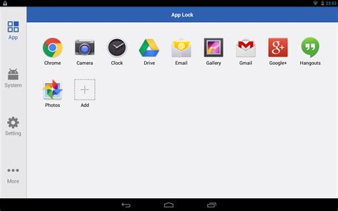 applock pro apk software smart applock pro 2 v3 15 0 apk free top and software