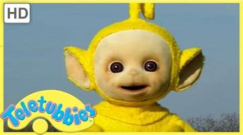 list of teletubbies episodes and videos wikipedia video teletubbies full episode delilah packing