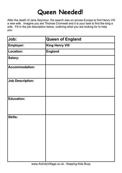 Application Worksheet For Students by 11 Best Images Of Search Worksheet Search