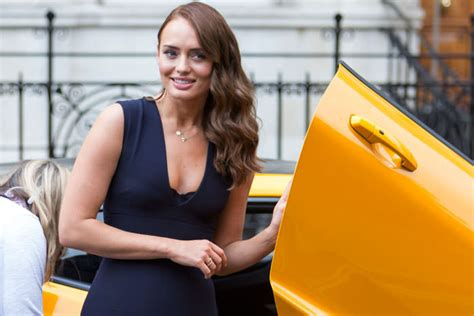 hot chick from transformers last knight laura haddock hot star in transformers 5