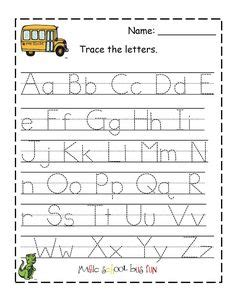 alphabet tracing uppercase and lowercase nuttin but manuscript uppercase and lowercase tracing guide nuttin