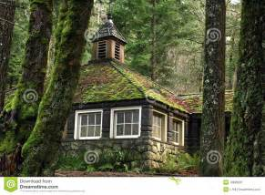 Storybook Cottage House Plans exceptional small french cottage house plans #2: tiny-romantic