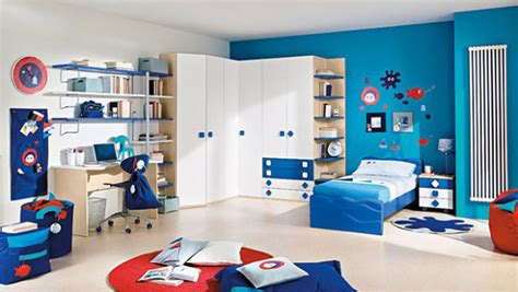 children room kids room decoration in dubai across uae call 0566 00 9626