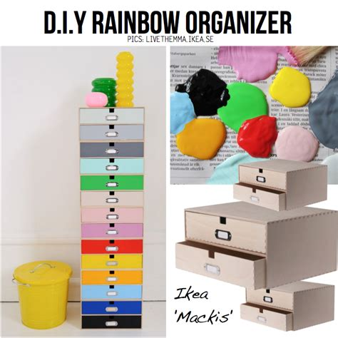 diy idea diy organizing ideas 10 diy ideas to boost your spring