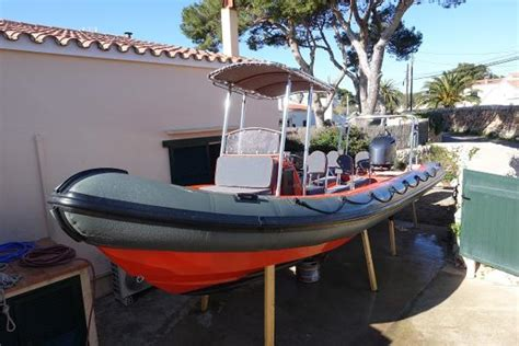 xs 35 catamaran for sale dive boats for sale page 3 of 5 boats