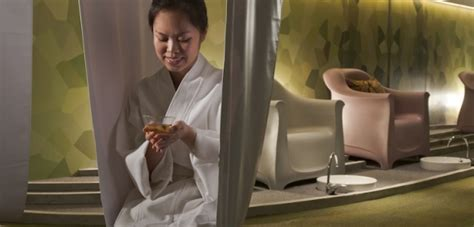 Redbox Detox Reviews by Redbox Gifts Dazzling Experience Gifts Singapore