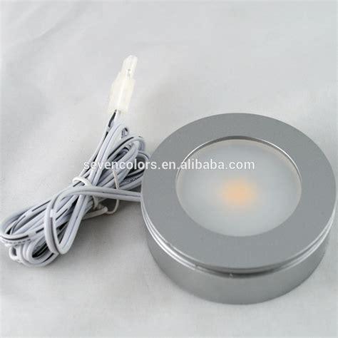 Led Beleuchtung 12v by 12 V Led Einbauschrank Licht 3 Watt Cob Led Beleuchtung 12