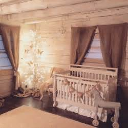 lily s cozy cabin nursery project nursery