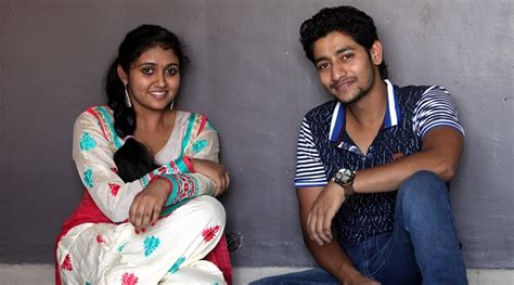 marathi movie sairat hero image image gallery sairat