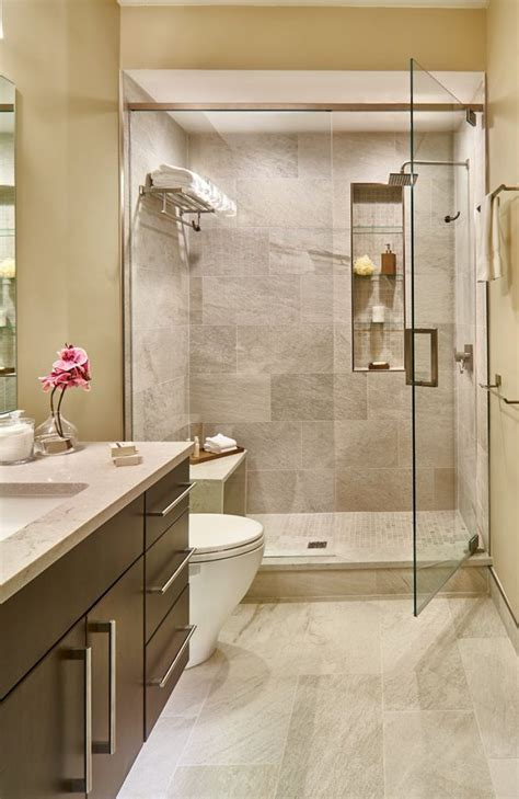 cabinet ideas for small bathrooms