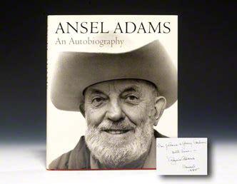ansel adams an autobiography extra speed ansel adams an autobiography pokemon soulsilver ds rom fr zip