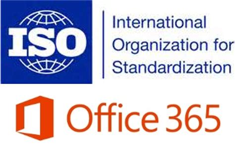 announcing the office 365 iso 27001 and iso 27018 audit