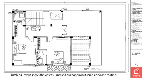 floor plan plumbing layout floor plan with plumbing layout plumbing should i add a
