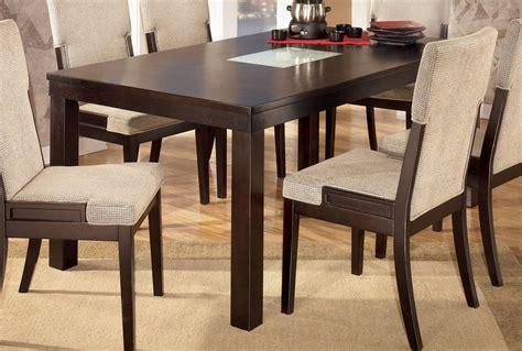 Oak Kitchen Furniture ALL ABOUT HOUSE DESIGN : Best Ashley