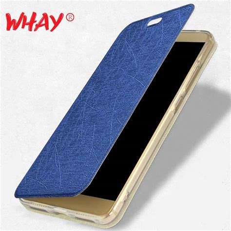 Flip Cover Xiomi Redmi Not whay cases for xiaomi redmi note 5a prime flip coverage xiomi xaomi xami cover for