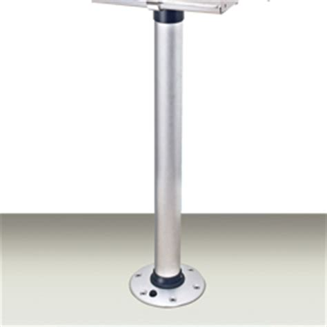 boat grill with pedestal grill mounts west marine