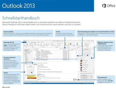 office 2013 visio viewer microsoft visio 2013 verlinken microsoft best free
