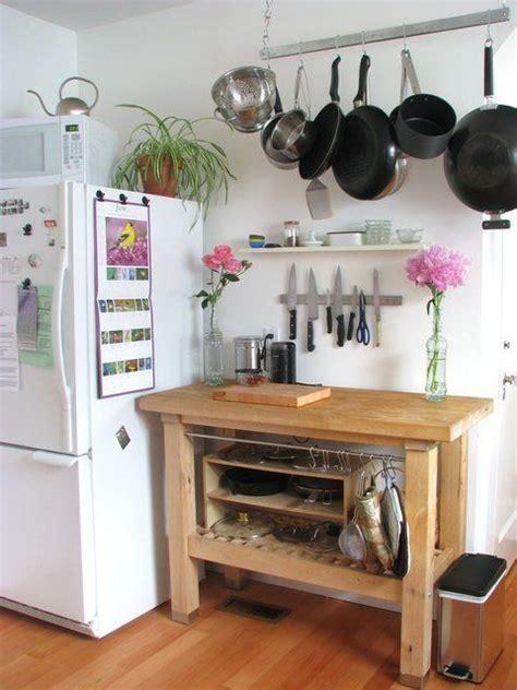 ikea groland kitchen island review ikea groland kitchen 10 peeks at ikea s groland island at work in the kitchen