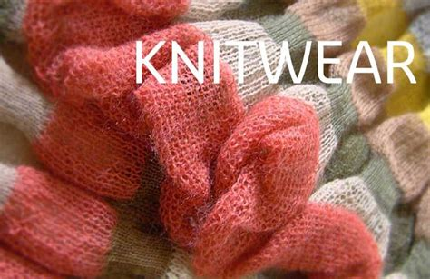 mfh knits mfh knits