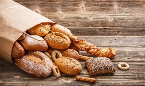 Baked Goods by Bakedgoods Related Keywords Bakedgoods