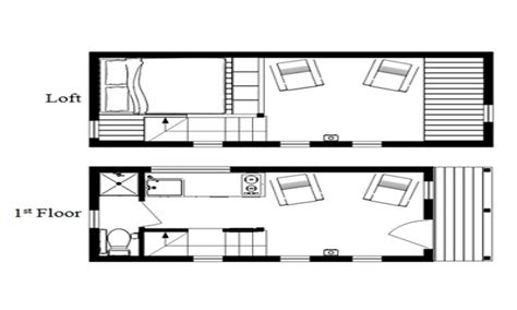 tiny house plans with loft tiny loft house floor plans tiny house floor plans with loft inside tiny houses small