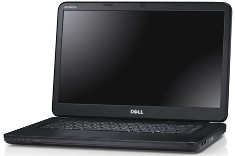 Laptop Dell I3 Second dell inspiron 15 i3 2nd 2 gb 500 gb dos laptop price in india inspiron 15