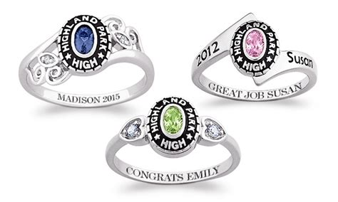 college class rings cheap rings bands