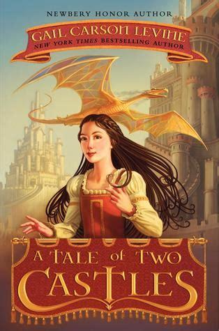 vire s curse shifting magic book one books assassination aelia reads