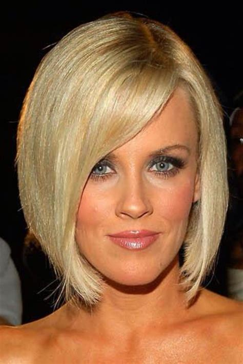 current pictures of jenny mccarthys hair jenny mccarthy hair pretty hairstyles pinterest