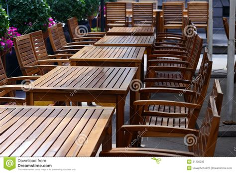 16 outdoor restaurant tables and chairs carehouse info