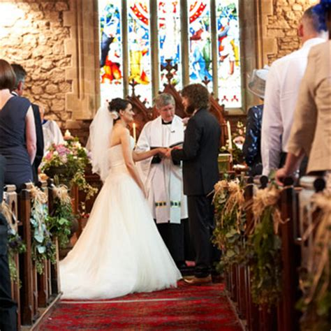 Kirchenmusik Hochzeit by Church Weddings Ribble Valley Weddings