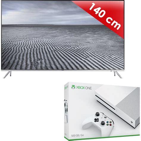 offerte console xbox one bon plan une console xbox one s gratuite pour l achat d