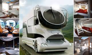 the most biggest rv in the world inside the biggest rv in the world pictures to pin on