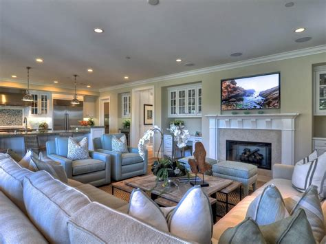 photo page photo library hgtv large family rooms