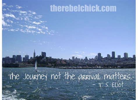 inspiring photo quotes  travel  rebel chick