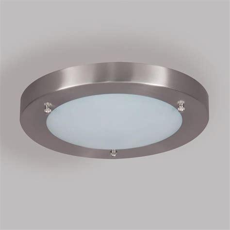 ceiling faucet for bathtub mari bathroom ceiling large flush light satin nickel