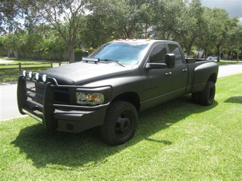dodge ram diesel for sale ontario ontario dodge power ram 3500 cars for sale buy used dodge