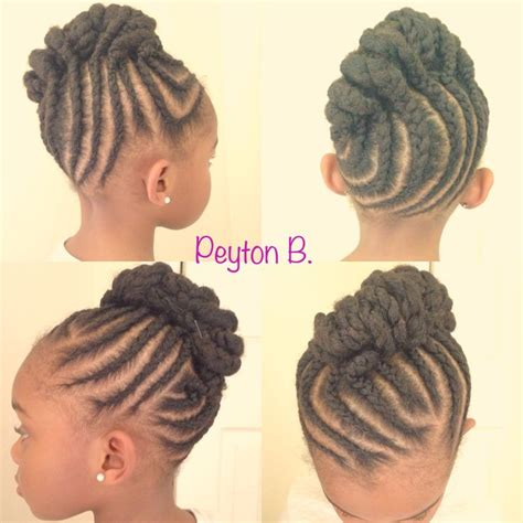 braided updos for twas 34 best braid hairstyles images on pinterest hairstyles