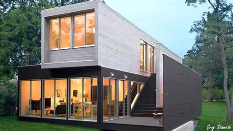Standard Garage Ceiling Height by Container Homes Unassuming Efficiency Houz Buzz