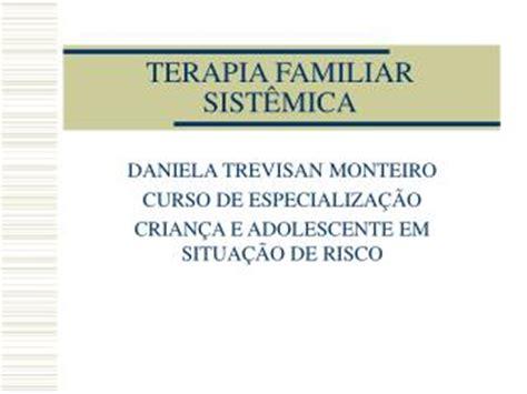 la perspectiva sistmica en terapia familiar conceptos ppt terapia sistemica powerpoint presentation id 6083015