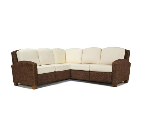 l shaped couch in small room l shaped sofas for small rooms thediapercake home trend