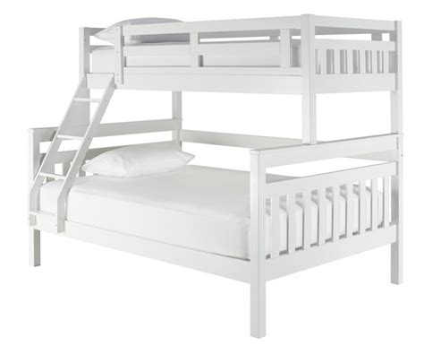 Forty Winks Bunk Bed Forty Winks Aztec Trio Bunk Bed For The Kids Pinterest