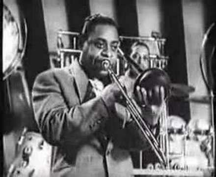 duke ellington swing music duke ellington it don t mean a thing 1943 youtube