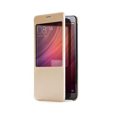 Promo Robot Xiaomi Redmi Note 4 Smartphone Cover Casing Kuat xiaomi redmi pro flip cover xiaomi