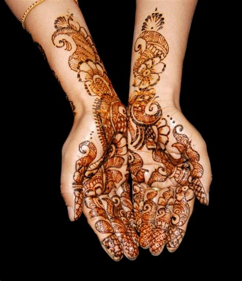 how to care for your henna tattoo temporary tips