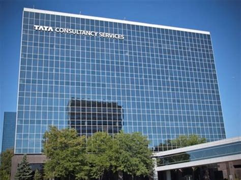 Tcs Tier 1 Mba Colleges by Rank 1 Tcs Top 10 Information Technology It Companies