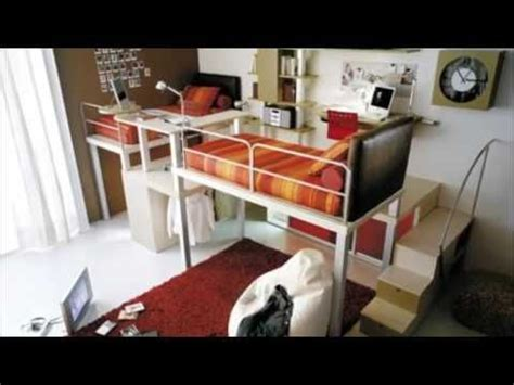 desain kamar loft 440 best images about desain rumah minimalis on pinterest