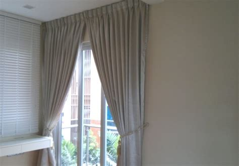 discount curtains and blinds curtains blinds singapore up to 50 discount